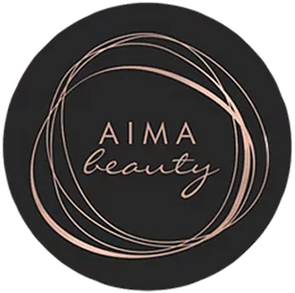 Aima Beauty